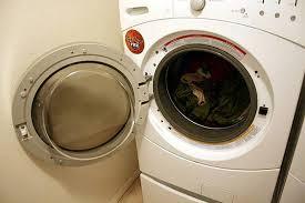 Wäsche u2013 kirsten bruhn